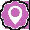 Цветочный магазин Череповец