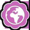 Международная доставка по всему миру